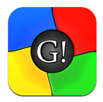 ghizz iPhone