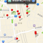 120923map01apple