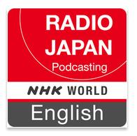 NHKニュースをiPhoneで聞く