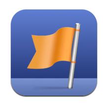 FacebookページをiPadminiで管理する方法