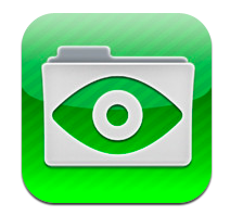 Goodreader PDF ipadmini