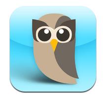 TwitterをiPadminiで使うのに適したアプリ