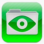 PDF Word Excelを閲覧できるiPhoneアプリ