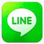 LINE iPhone ダウンロード