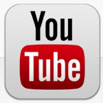 youtube iPhone インストール