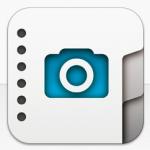 便利な写真管理アプリ iPhone