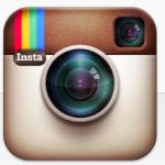 instagram iPhone インストール