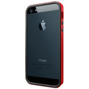 iPhoneケース ランキング