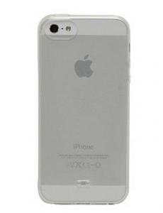 iPhoneケース おすすめ