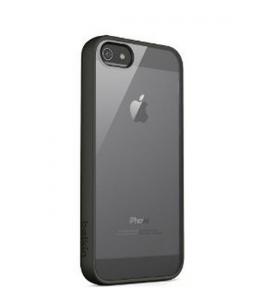 iPhone5 ケース ランキング