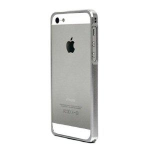 iphone5 カバー おすすめランキング