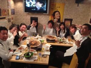 カフェ レストラン 飲食店Facebook