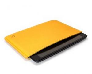 本皮ケース iPadmini