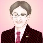 アルビオン 小林社長 公式ブログ