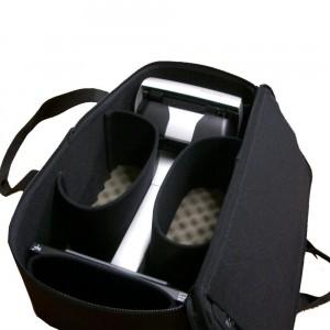 ScanSnapSV600専用バッグ
