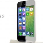 iOS7にアップデートするべき?