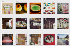 150109丸美屋instagram