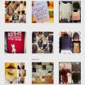 150109西武そごう-instagram