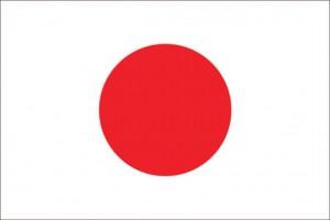 日本のソーシャルメディア