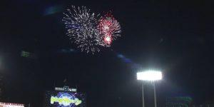 東京オリンピックに野球が復活