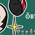 OBTV ニコ生