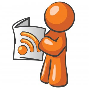 田村憲孝のブログをRSS登録する