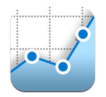 アイフォン5でGoogle解析する方法