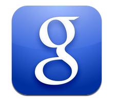 iPhoneとGoogleを連携する手順