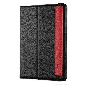 高級本皮iPadminiケース