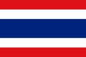 タイ フェイスブック