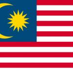 マレーシア フェイスブック 状況