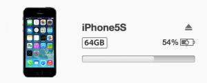 iPhoneタップできない 再起動
